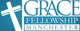 Grace Fellowship Manchester