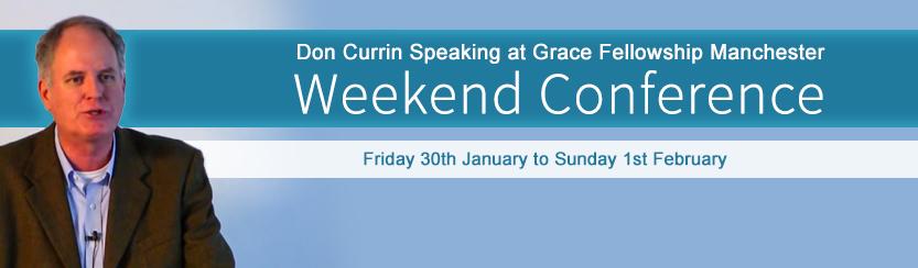 currin-banner