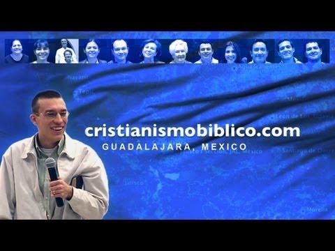 The Circle of Silence – Missions to Guadalajara, Jalisco, México