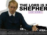 The Lord Is My Shepherd – Joe Kirby