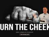 Turn The Cheek – Tim Conway